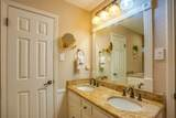 6917 Meadow Road - Photo 27