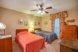 6917 Meadow Road - Photo 28