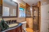 6917 Meadow Road - Photo 29