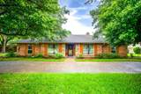 6917 Meadow Road - Photo 3