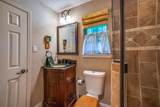 6917 Meadow Road - Photo 30
