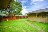 6917 Meadow Road - Photo 31