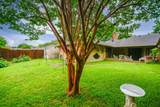 6917 Meadow Road - Photo 32
