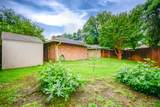 6917 Meadow Road - Photo 33