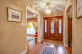 6917 Meadow Road - Photo 4