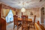 6917 Meadow Road - Photo 5
