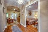 6917 Meadow Road - Photo 6