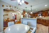 6917 Meadow Road - Photo 8
