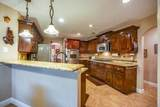 6917 Meadow Road - Photo 9