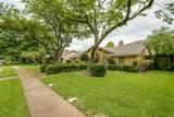 923 Loganwood Avenue - Photo 3