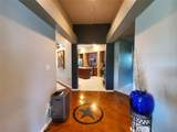 218 Wooded Meadow Lane - Photo 12