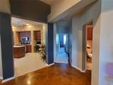 218 Wooded Meadow Lane - Photo 13
