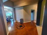 218 Wooded Meadow Lane - Photo 14