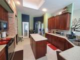 218 Wooded Meadow Lane - Photo 17