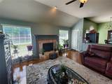 218 Wooded Meadow Lane - Photo 25