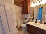 218 Wooded Meadow Lane - Photo 33