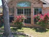218 Wooded Meadow Lane - Photo 37