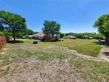 218 Wooded Meadow Lane - Photo 38