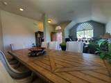 218 Wooded Meadow Lane - Photo 8