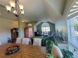 218 Wooded Meadow Lane - Photo 9