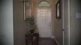8009 Mcmurtry Drive - Photo 2