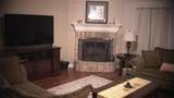 8009 Mcmurtry Drive - Photo 4