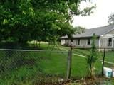 1366 Salesville Road - Photo 3