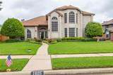 1605 Waterford Drive - Photo 1