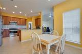 1605 Waterford Drive - Photo 11