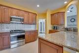 1605 Waterford Drive - Photo 12