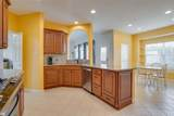 1605 Waterford Drive - Photo 13