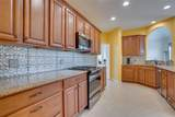 1605 Waterford Drive - Photo 14