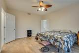 1605 Waterford Drive - Photo 18