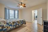 1605 Waterford Drive - Photo 19