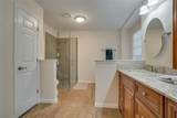 1605 Waterford Drive - Photo 21