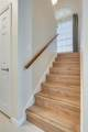 1605 Waterford Drive - Photo 24