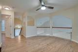 1605 Waterford Drive - Photo 27