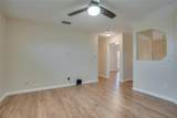 1605 Waterford Drive - Photo 28