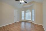 1605 Waterford Drive - Photo 30