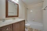 1605 Waterford Drive - Photo 31