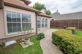 1605 Waterford Drive - Photo 39