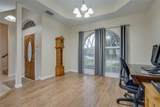 1605 Waterford Drive - Photo 4