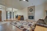 1605 Waterford Drive - Photo 8
