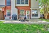 3501 Waltham Drive - Photo 28