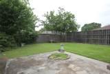 2609 Pinehurst Drive - Photo 15