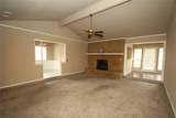 2609 Pinehurst Drive - Photo 2