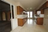2609 Pinehurst Drive - Photo 5