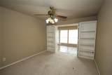 2609 Pinehurst Drive - Photo 9