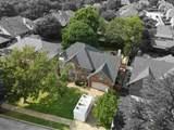 3220 Birch Avenue - Photo 38
