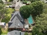 3220 Birch Avenue - Photo 40